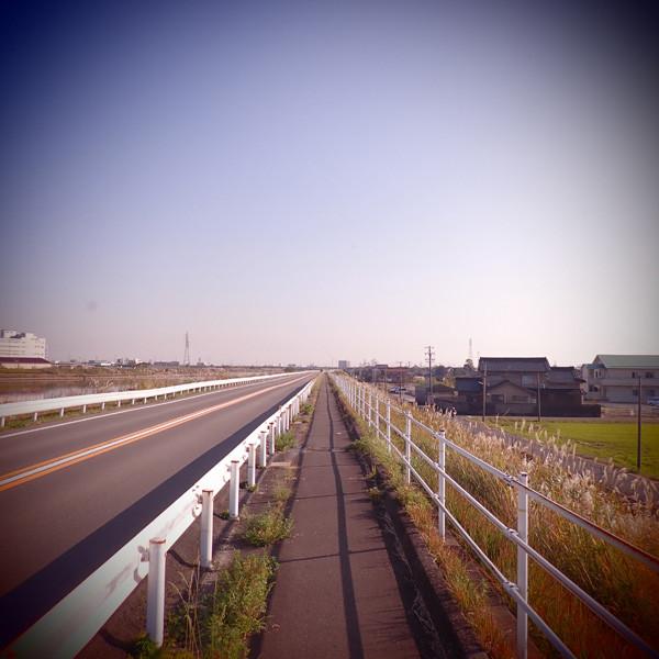 PB100027