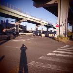 160㎞耐久ラン in Nagoya vol.5